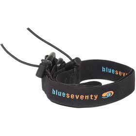 blueseventy Race Belt czarny
